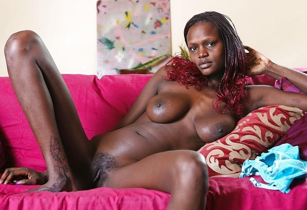Black south african porn naked blonde girls