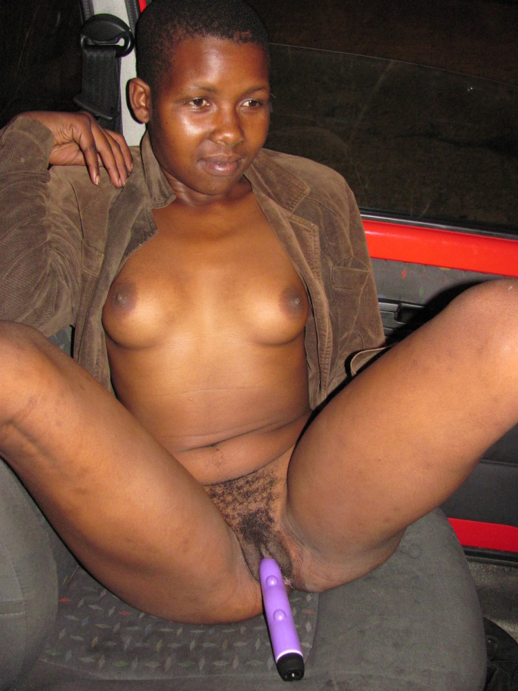 Nude pictures of black south african women porn #1