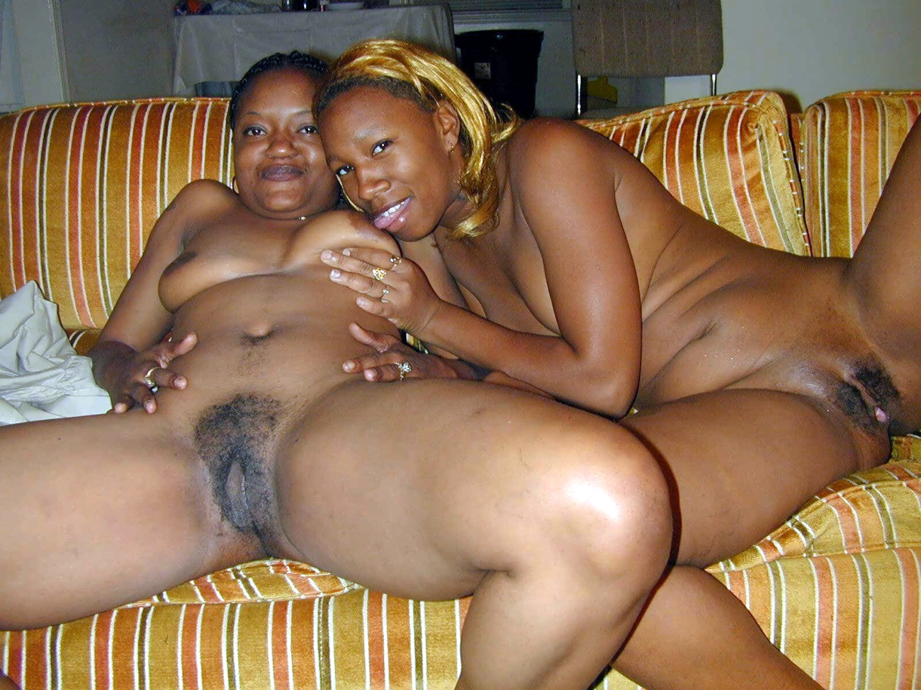 Nigerian nollywood images free adult porn clips