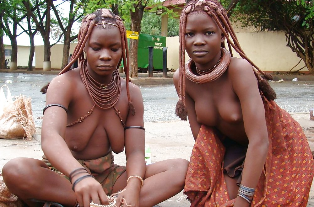 African nude babies pictures