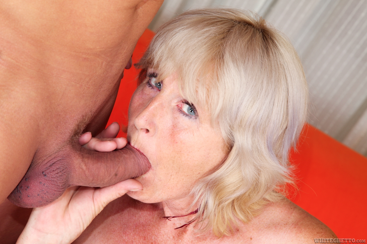 grandma-oral-sex-movie-homemade-most-youngest-sex
