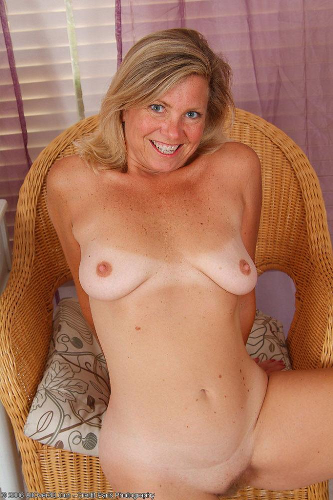 Erotic Olders
