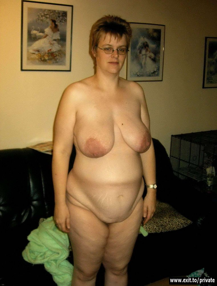 Naked 40 year old chubby women 40 Year Old Amature Chubby