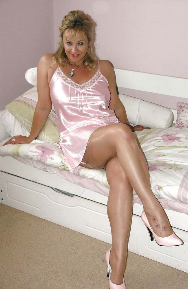 Joanne Bache - 3547 Pics - xHamster 37