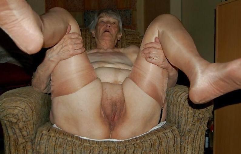 Hardcore Mature Granny Uk Phonesex Number