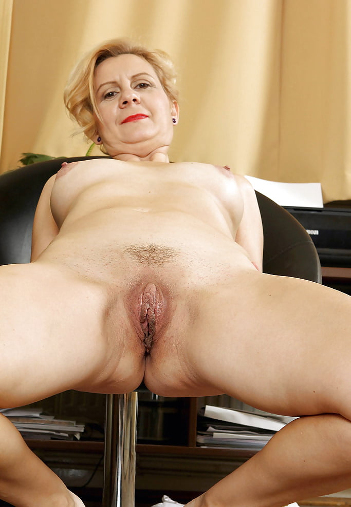 OLD MATURE HOUSEWIVES 2 - 265 Pics - xHamster 5