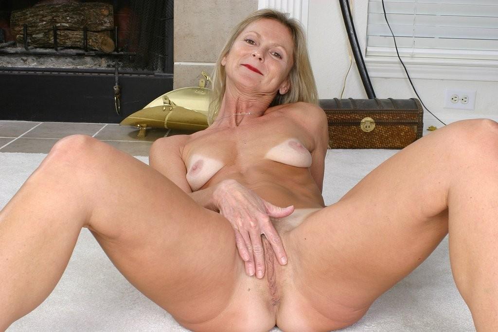 Naked old women initaly mature thumbnail gallery asian milf