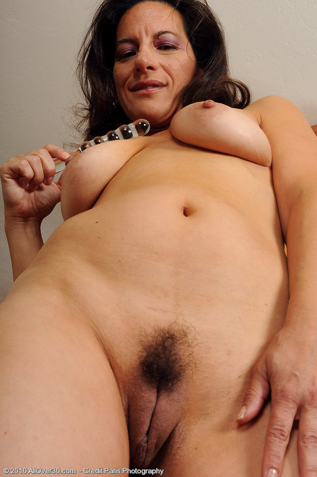 pussy getting fucked hard for free
