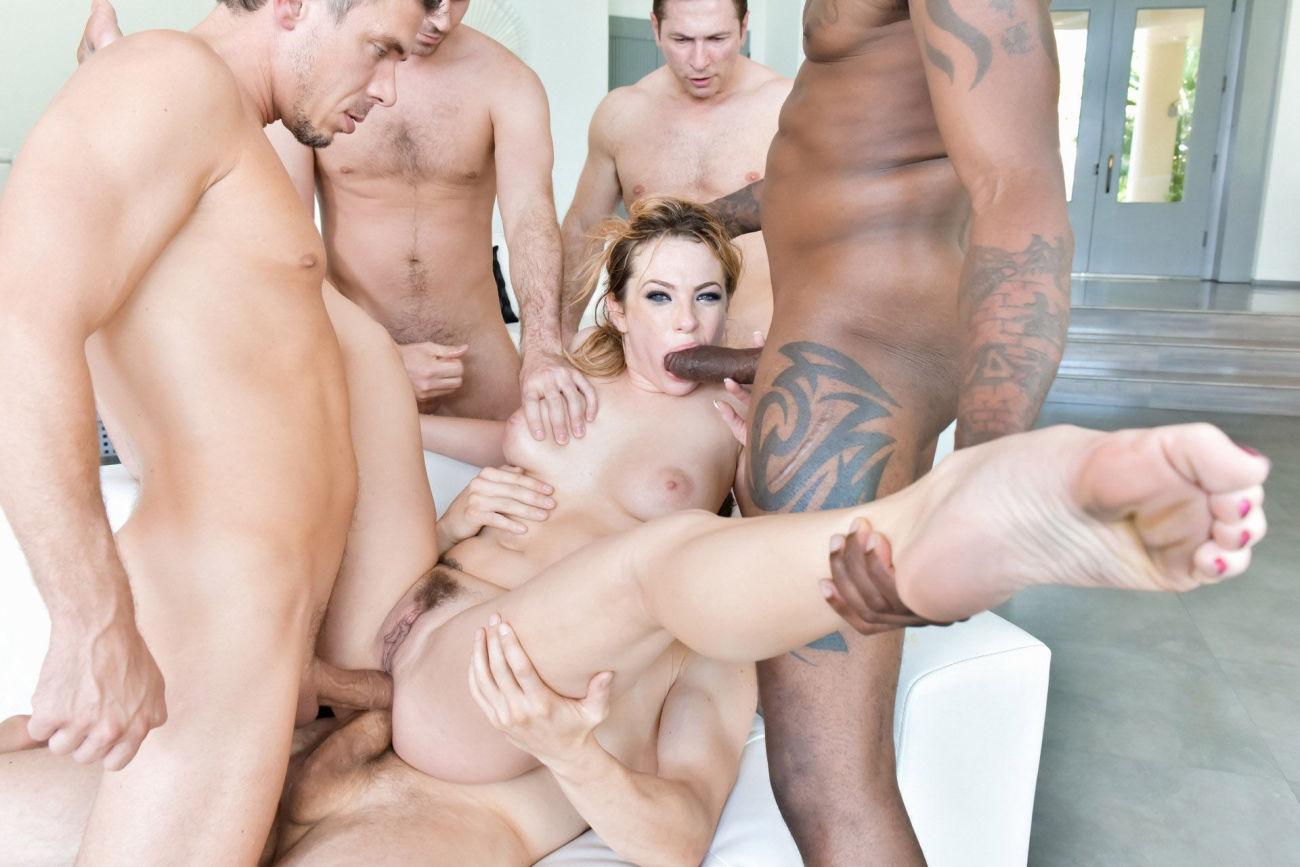 Teen hard group porn