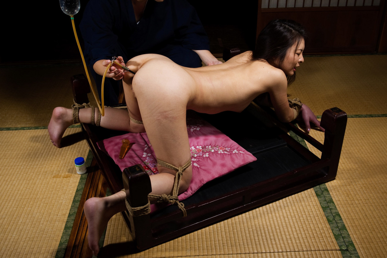 Japanese porn mom pics