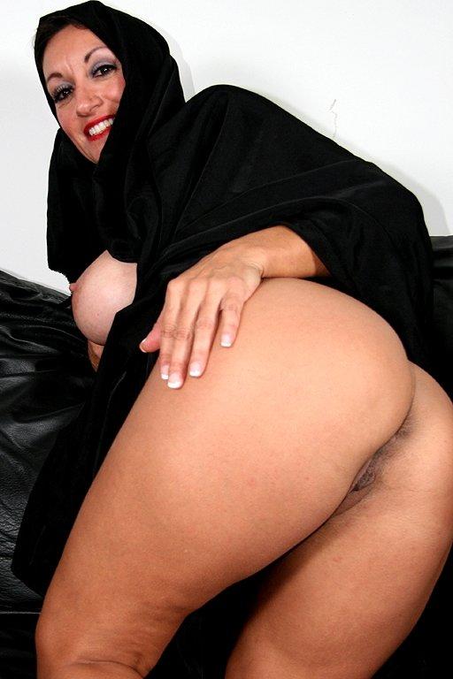 Iran Porn Star