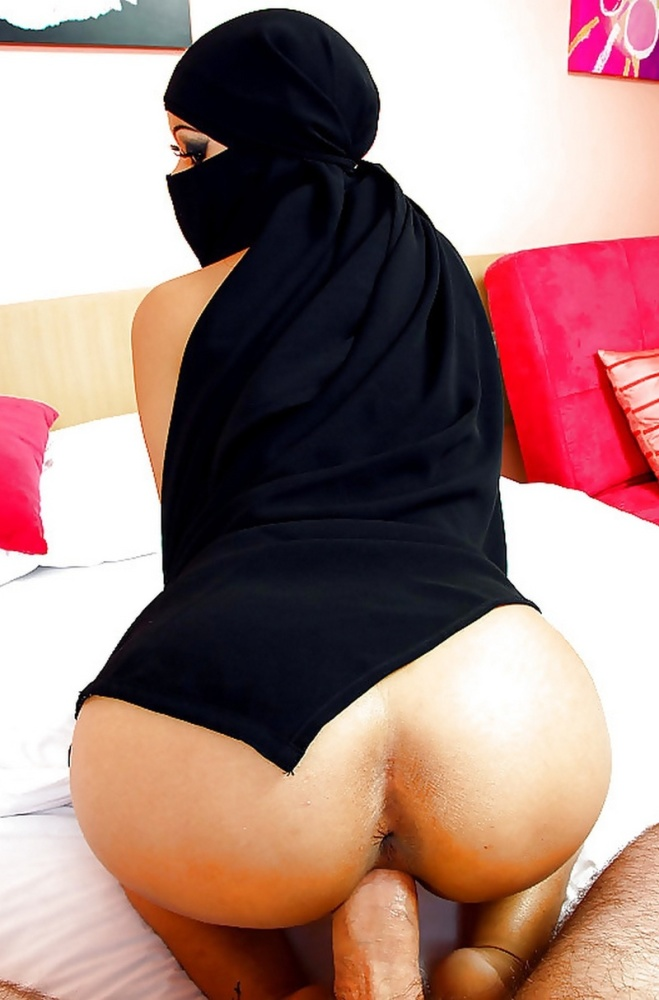 Download free two muslim babes hot arab ass to mouth xxx