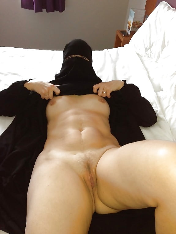 Free big ass arab porn galery
