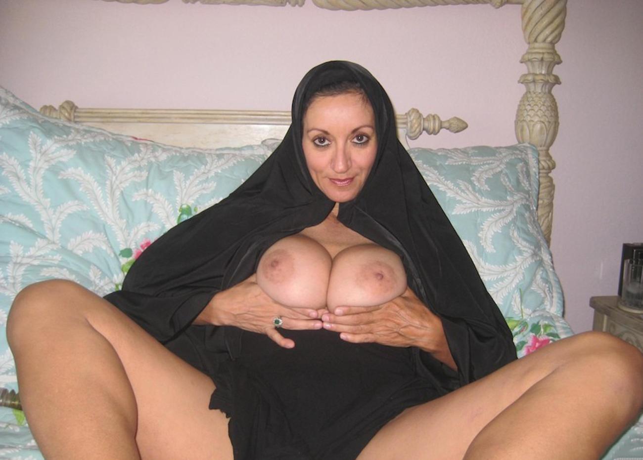 Arab grandpa naked and sex small photo arabic and free sex arab girl