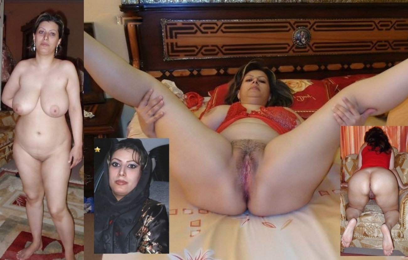 Iranian pussy mom, depraved anal coed