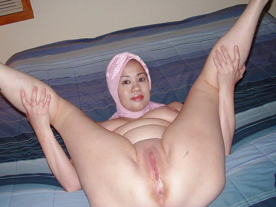 Egyptian sharmota arab sex
