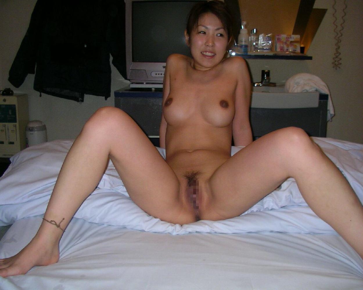 Half Asian Porn Pics