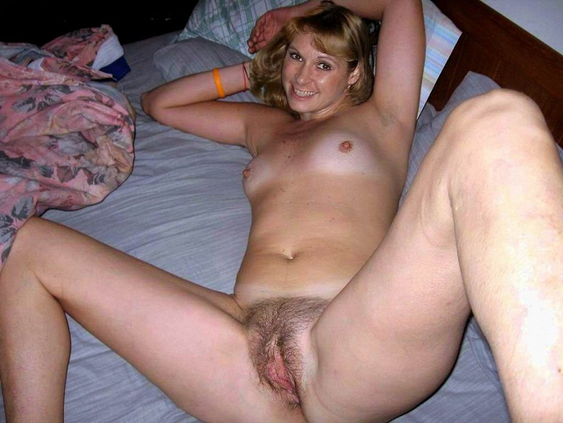 Naked african women hairy pussy