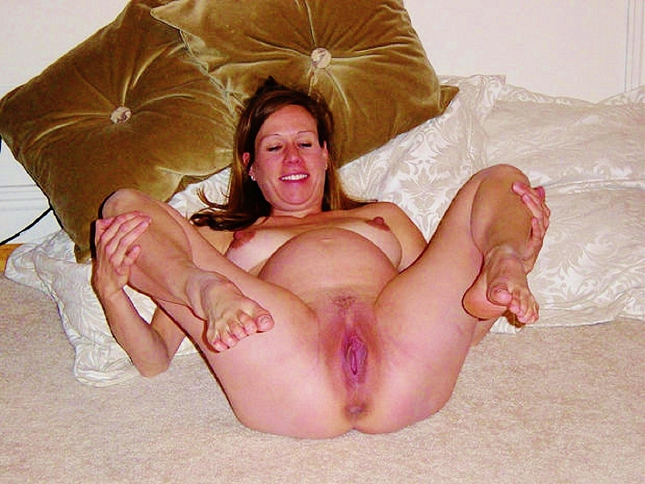 Tumblr nude wife pussy