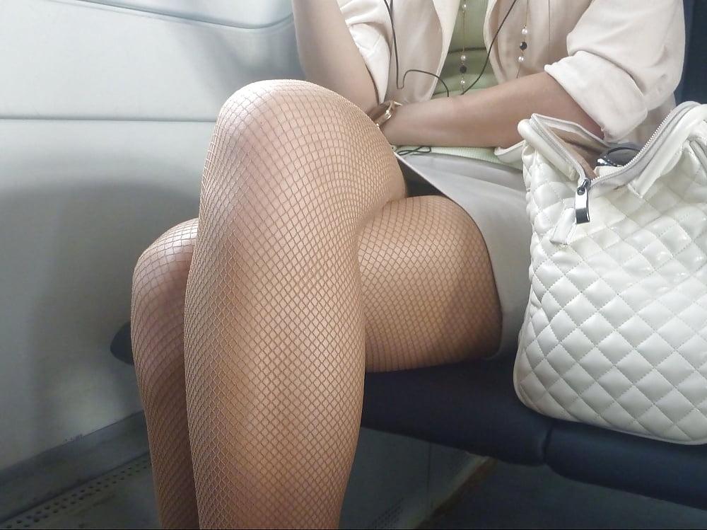 Custom cheap men's sexy nylon nude color pantyhose