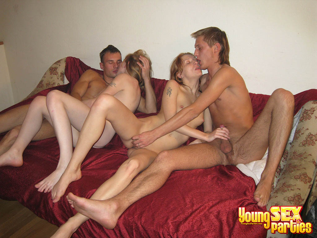 Grandma foooki young and old swingers couples