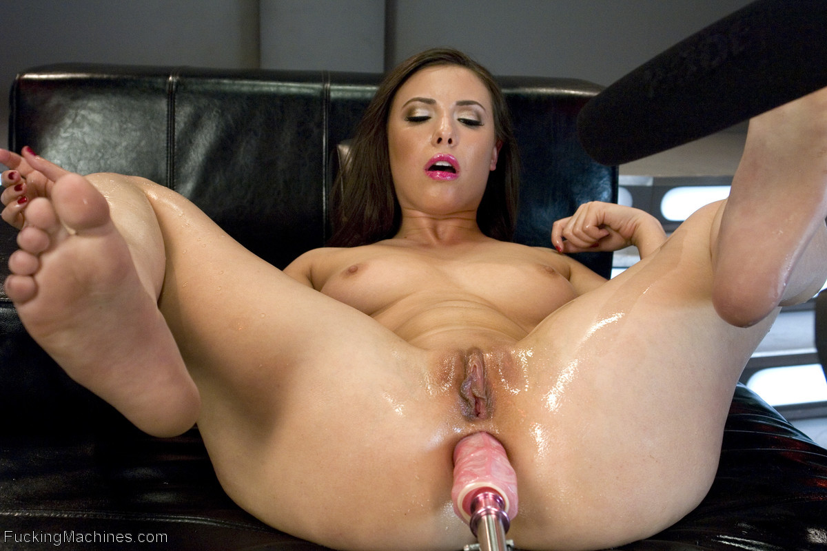 Good girl with bad habits with squirt