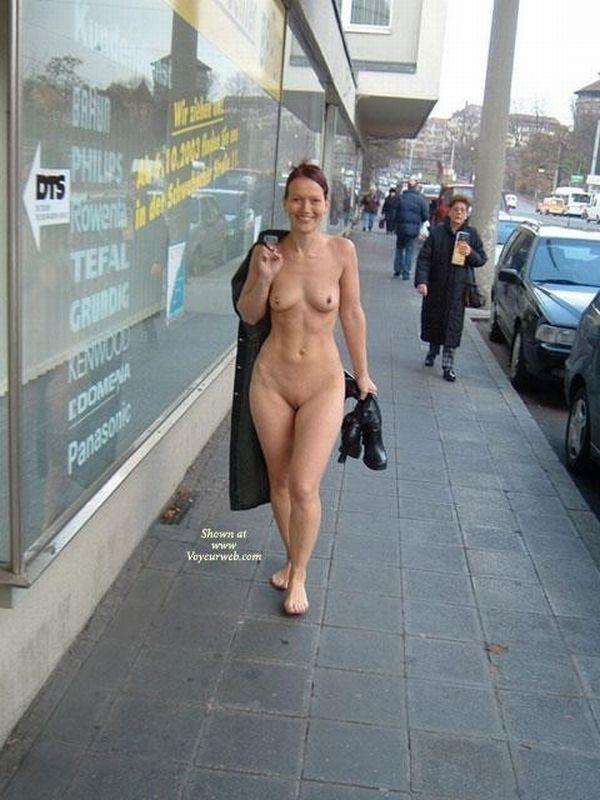 Wife Public Nude Tumblr