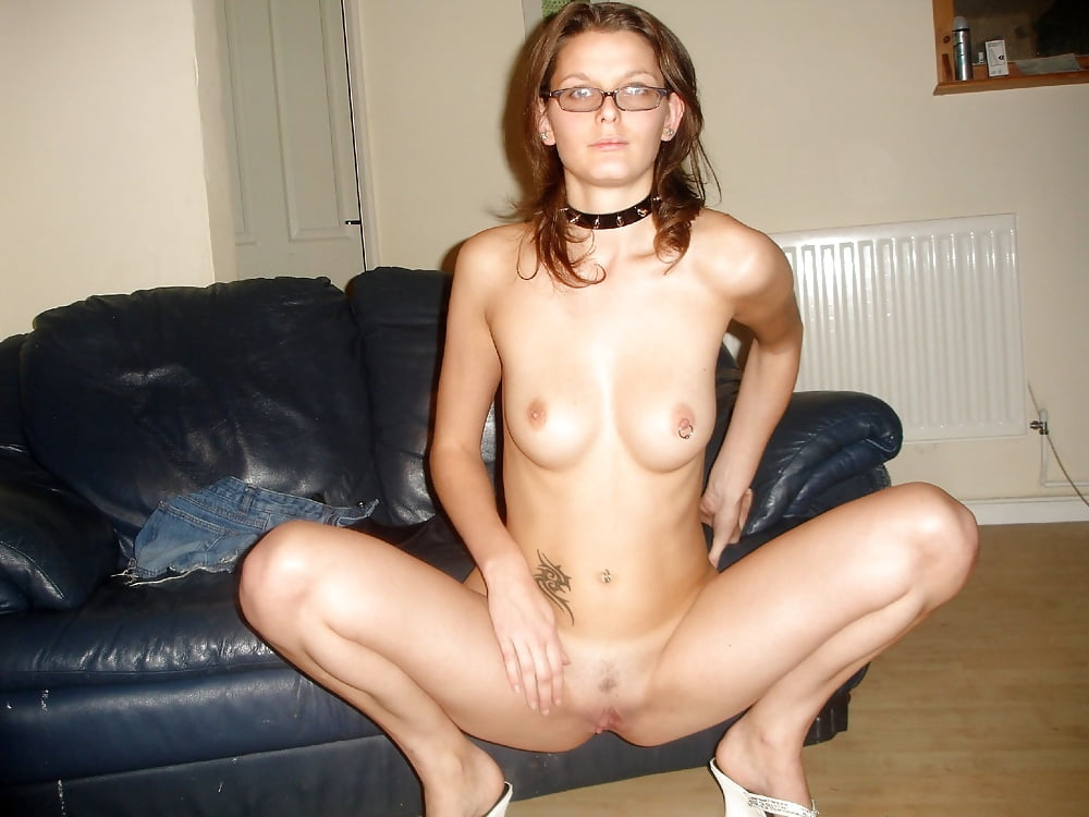 Meth Whore Amateur Nudes