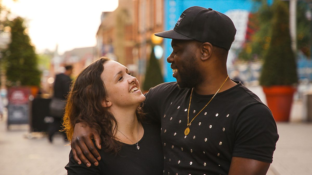 Black women dating in madison and interracial relationships
