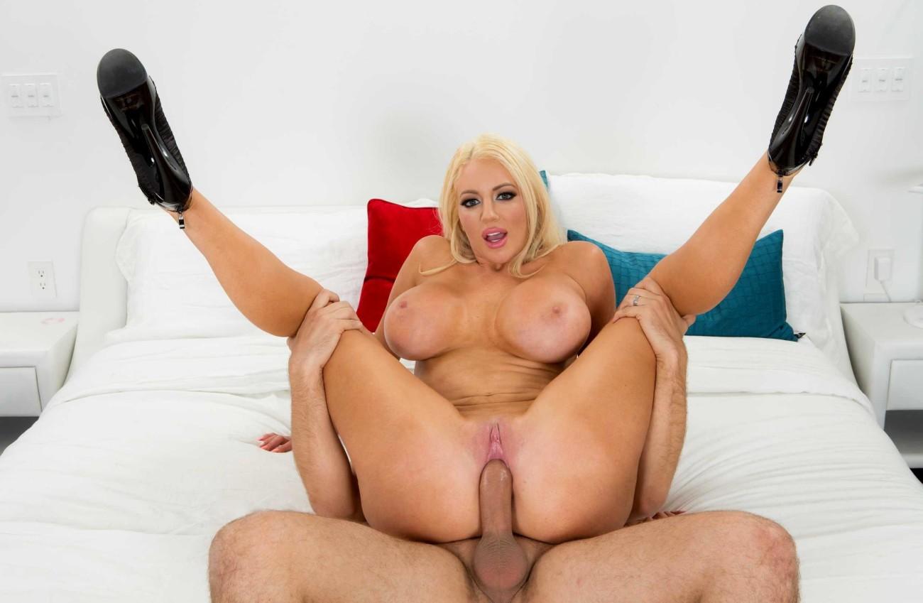 Sex Hd Mobile Pics Teach Me Fisting Wibeke Sheila Grant Beautiful Big Tits Sexalbums
