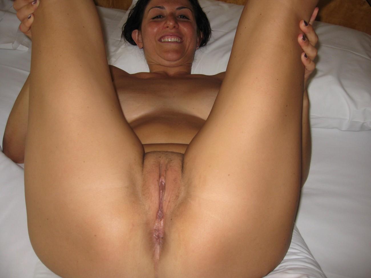 Adult friend finder porn pics