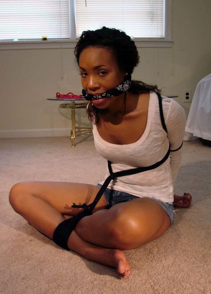 Bdsm whipping black women