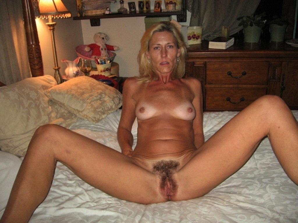 Susan naked wife blog