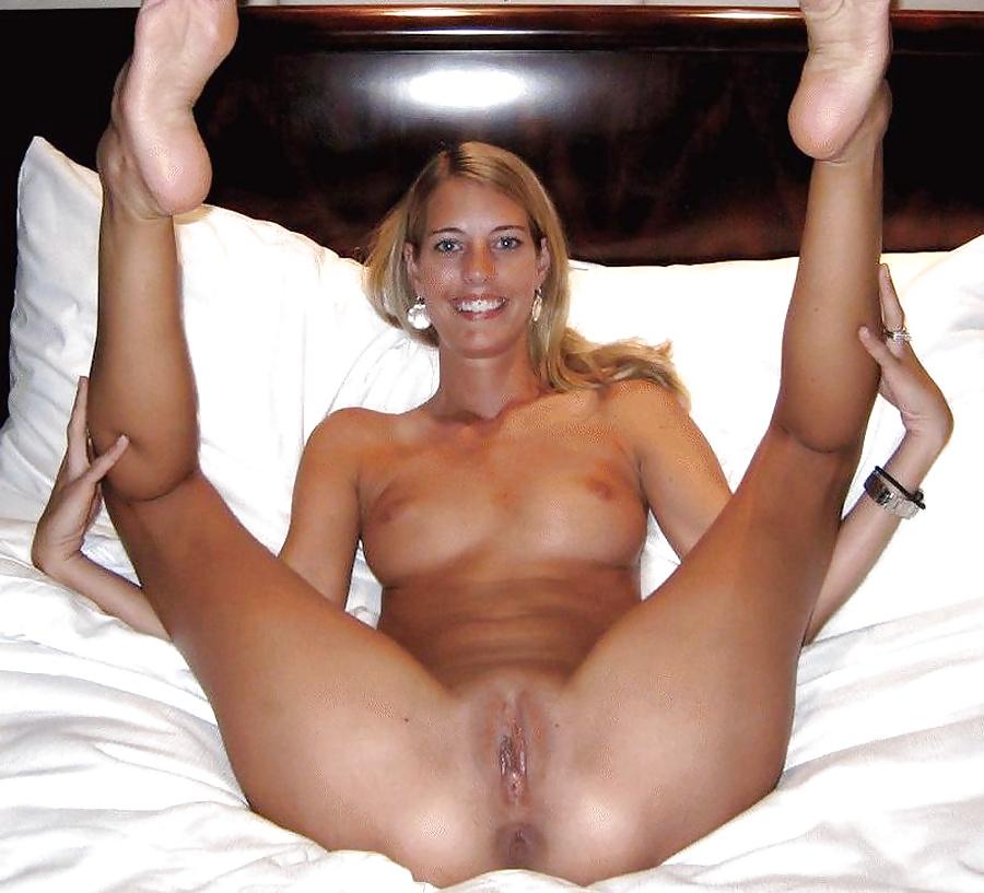 Amateur post wife pic - Amateur
