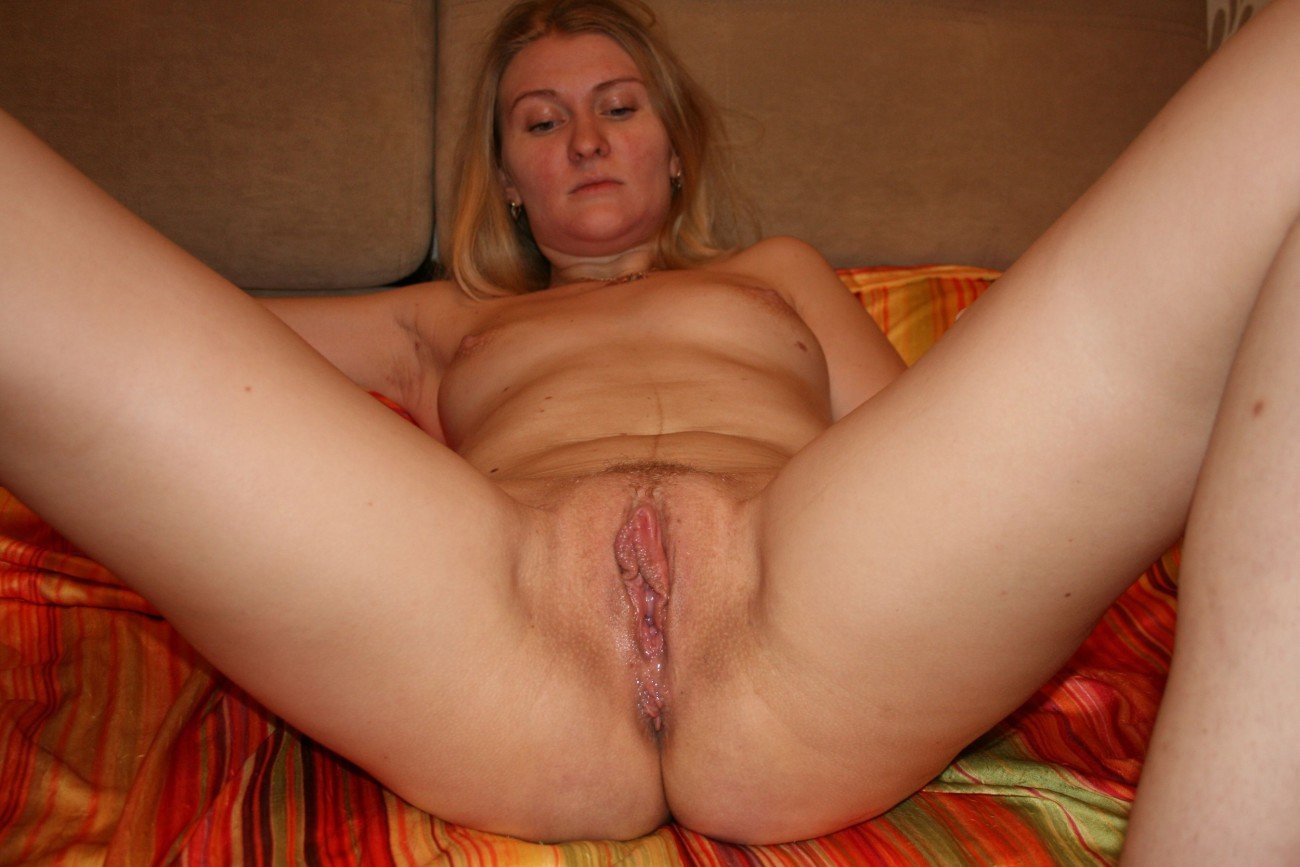 Wifes Sister Pussy Was In Fire So She Came To My Bathroom Uninvited To Get Some Fuck
