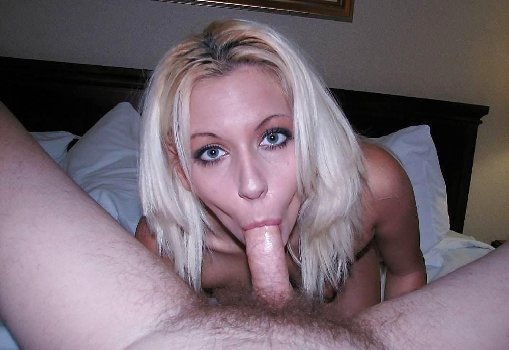 Suck my cock bitch porn
