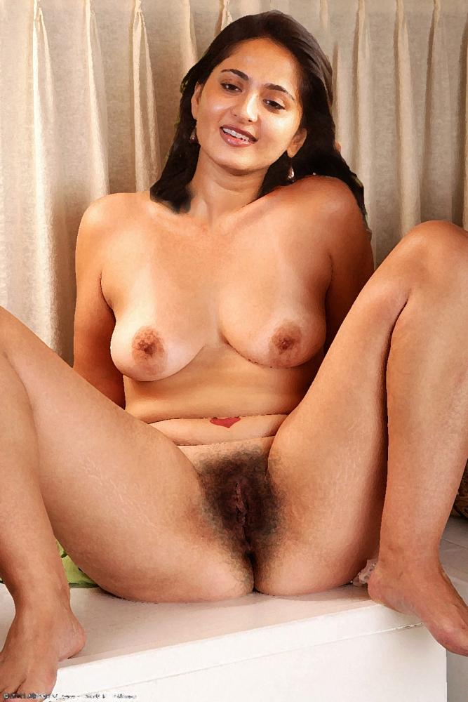 Viewing Porno Pics for Indian bollywood actress fuck porno w
