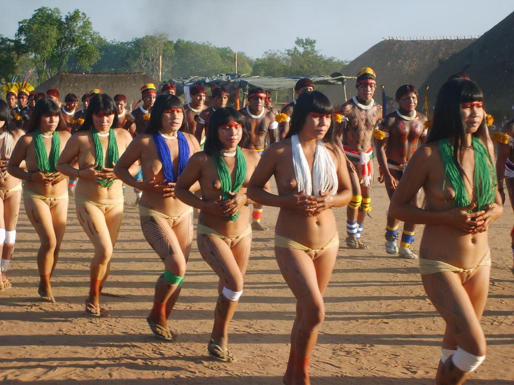 Girl guyana guyanese women naked gallery my hotz pic