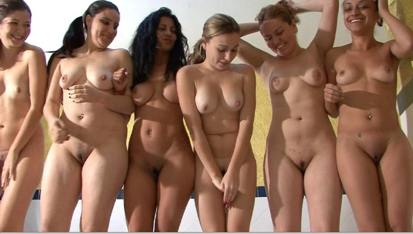 Suggest free nude college girl pictures assured it - frendli
