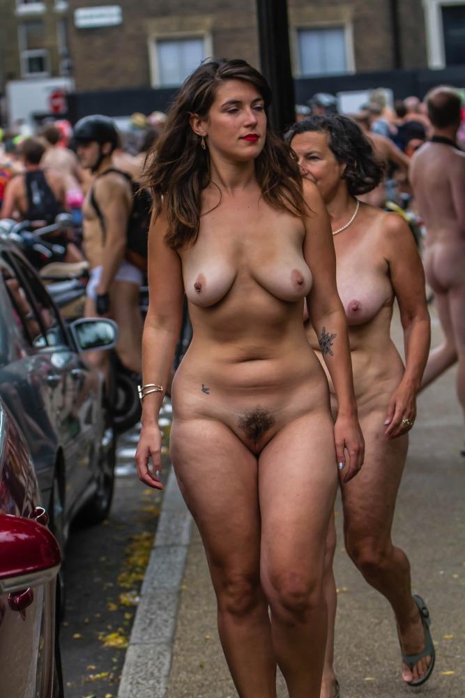 San antonio women nude pics