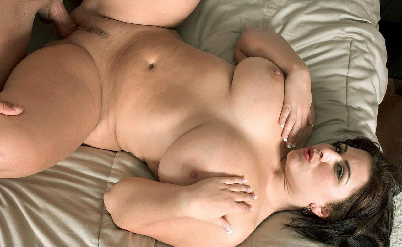 Sex guide in river edge and bbw hookup