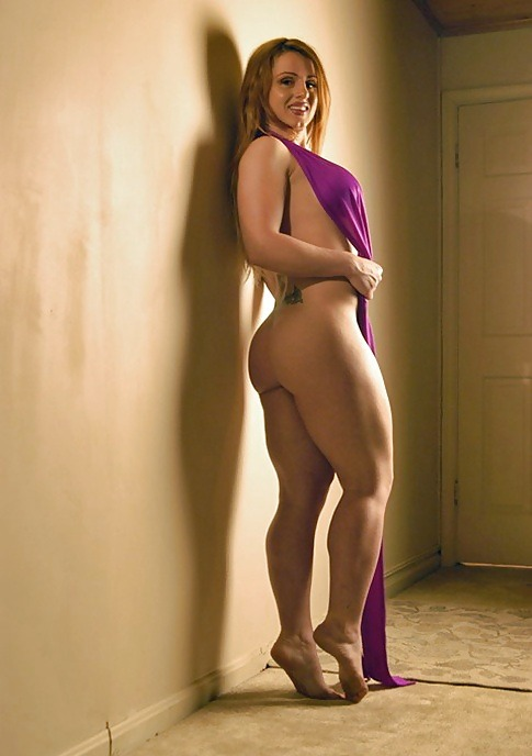 Hot thick women pics