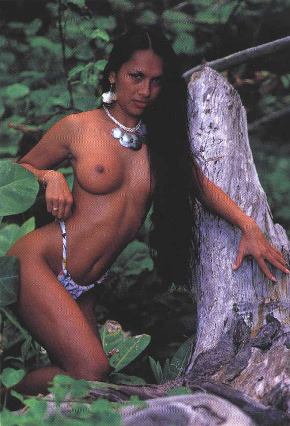 hot-polynesian-chicks