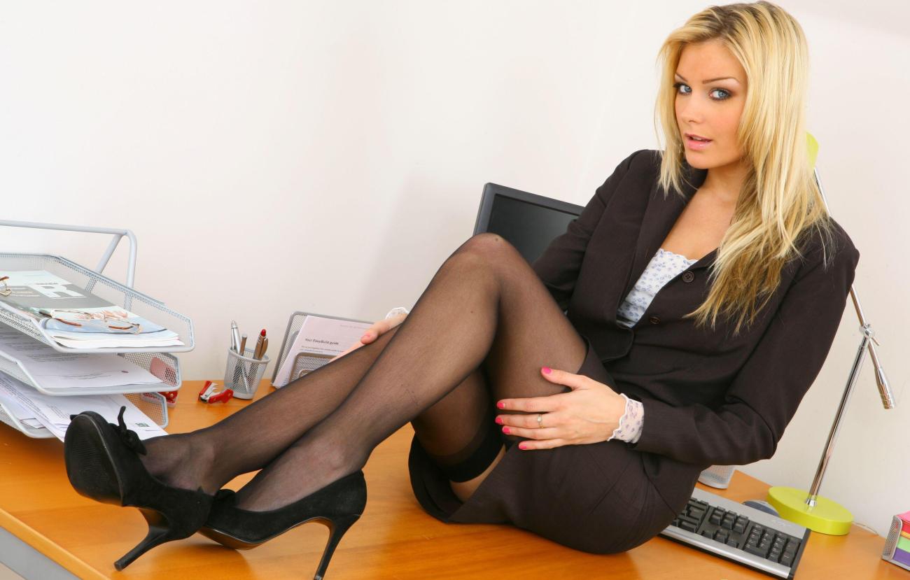 Laura Hollyman Businesswoman